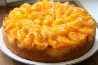 Этот рецепт пирога пользуется в нашей семье большой популярностью, да и не только у нас.