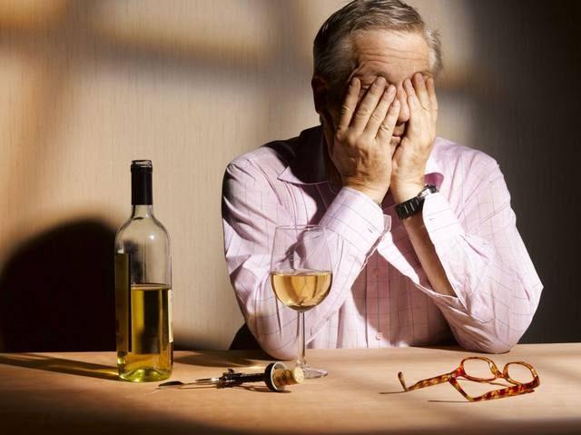 Рассол от всех скорбей: 10 полезных свойств легендарного напитка 5