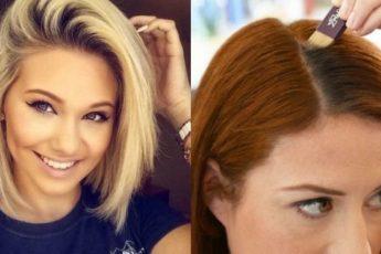 10 хитростей, о которых не расскажет ни один парикмахер 1