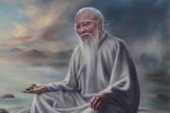 Почему люди отвечают злом на добро – мудрая история 1