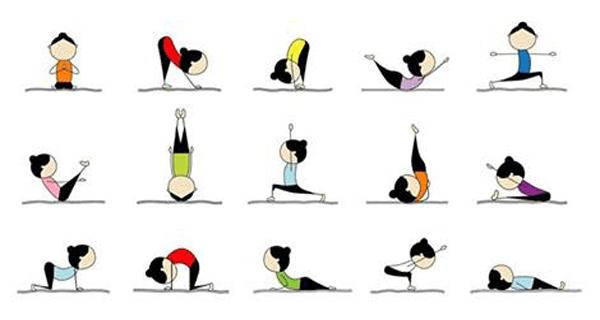 10-minutnyy-kompleks-yogi-otlichnyy-sposob-nachat-den-1-8776256