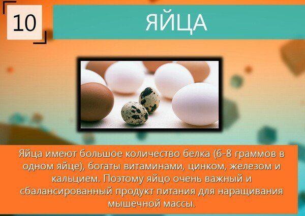 10-samyh-luchshih-produktov-dlya-rosta-myshc-11-2035076