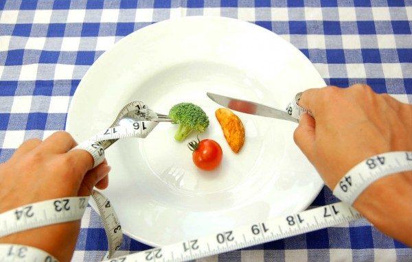 10-samyh-zaprashivaemyh-diet-v-google-2-5244545