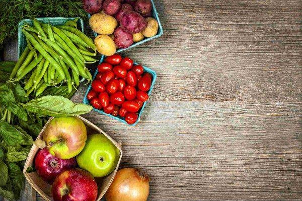 10-samyh-zaprashivaemyh-diet-v-google-3-6903464