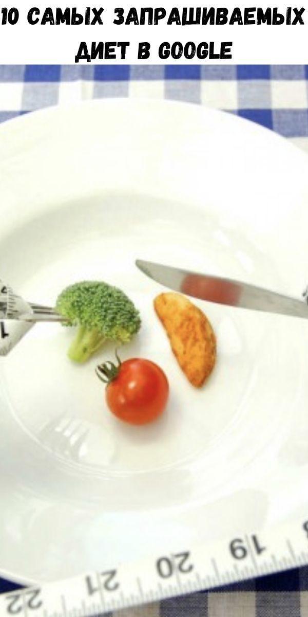 10-samyh-zaprashivaemyh-diet-v-google-4-5602775