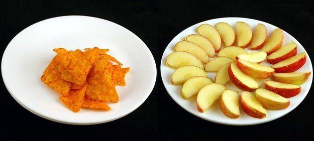 200-kaloriy-v-vide-raznyh-produktov-sravnite-fotografii-i-sdelayte-vybor-4-3379792