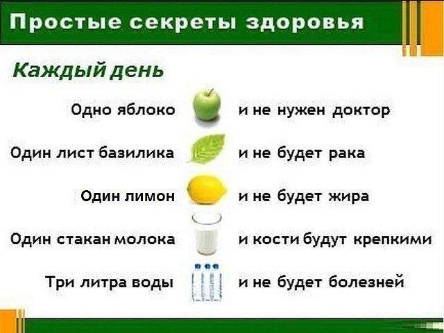 33-prostyh-soveta-dlya-ukrepleniya-zdorov-ya-1-3763296