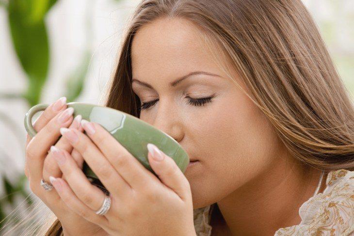 5-produktov-v-odnom-kokteyle-dlya-pohudeniya-lishniy-ves-uydet-molnienosno-1-4539508