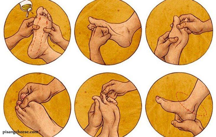 6-medicinskih-prichin-vsegda-delat-massazh-stop-pered-snom-1-1109404