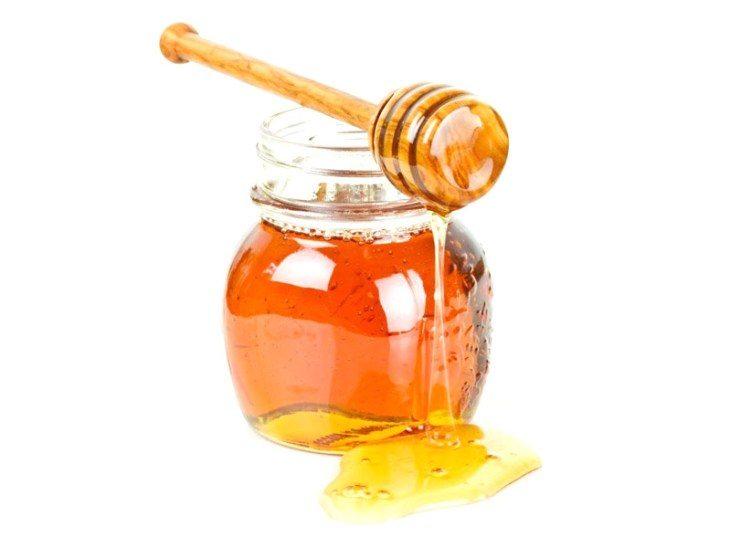 6-produktov-kotorye-lyudi-schitayut-zdorovoy-pischey-no-kotorye-eyu-ne-yavlyayutsya-5-5730302