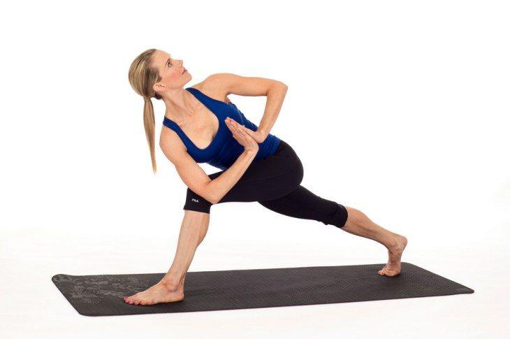 8-poz-yogi-ot-boley-v-spine-dlya-kazhdogo-dnya-6-1708454