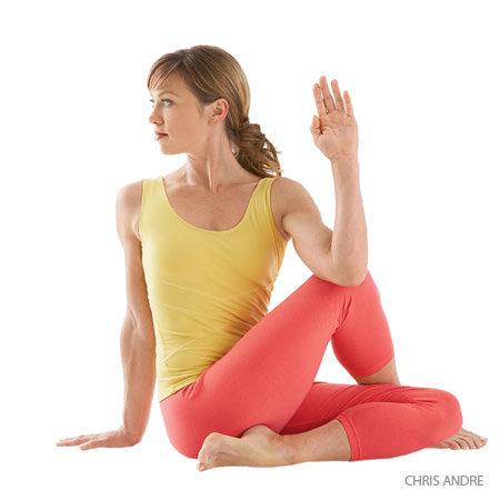 8-poz-yogi-ot-boley-v-spine-dlya-kazhdogo-dnya-8-2050062
