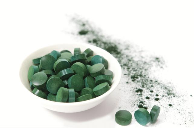9-bolezney-s-kotorymi-legko-spravit-sya-upakovka-etih-tabletok-1-7601676