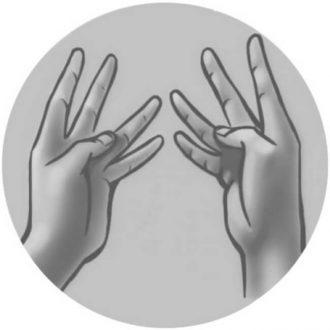 aktiviruyte-iscelyayuschuyu-silu-vashih-ruk-eti-7-mudr-deystvitel-no-reshayut-mnogie-problemy-3-2930640
