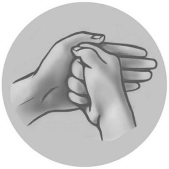 aktiviruyte-iscelyayuschuyu-silu-vashih-ruk-eti-7-mudr-deystvitel-no-reshayut-mnogie-problemy-5-8976003