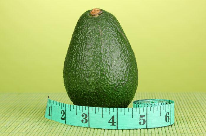 avokado-dlya-pohudeniya-menyu-diety-s-avokado-1-6431156