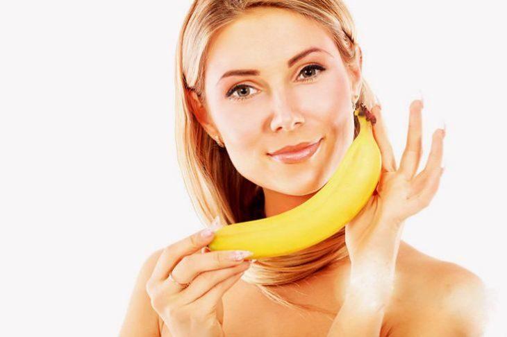 bananovaya-dieta-dlya-pohudeniya-1-4353961