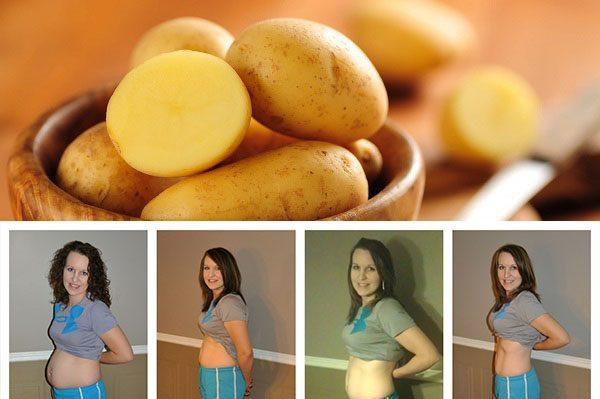 bezuprechnaya-kartofel-naya-dieta-hudeem-na-5-kg-za-3-dnya-1-9125277