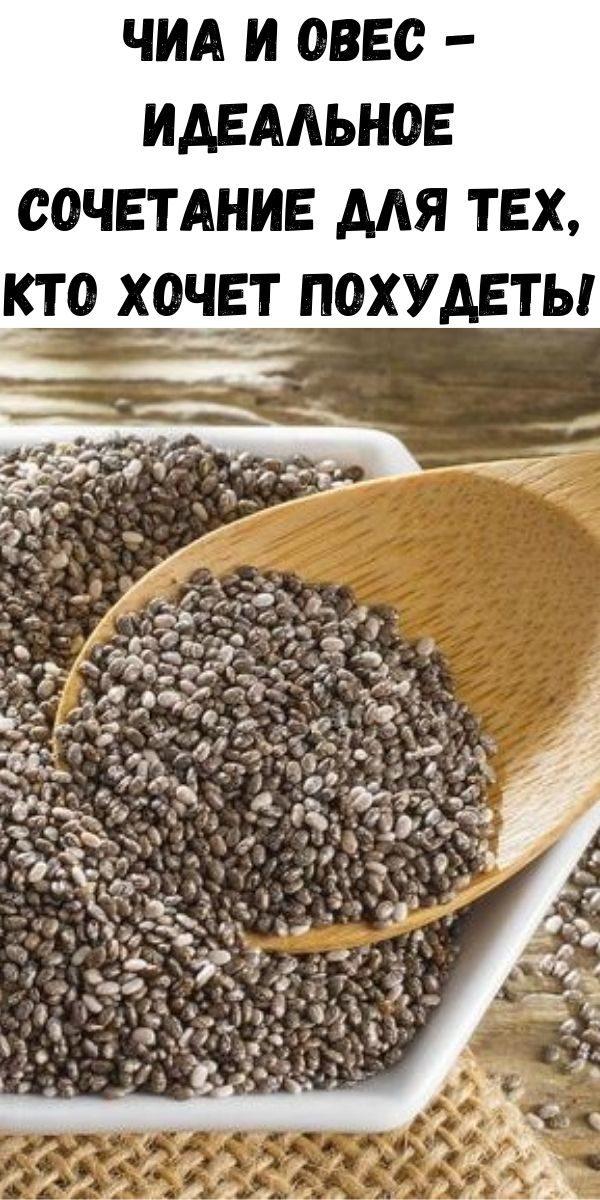 chia-i-oves-ideal-noe-sochetanie-dlya-teh-kto-hochet-pohudet-2-4261461