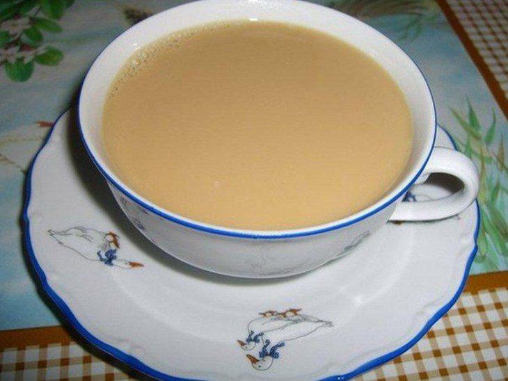 chistka-sosudov-recept-otvara-iz-semyan-l-na-1-1109061