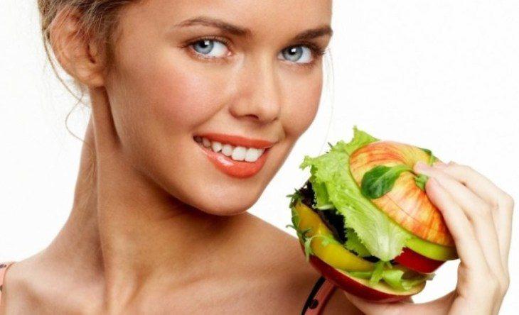 dieta-dlya-bystrogo-pohudeniya-vegetarianskaya-dieta-1-6628813