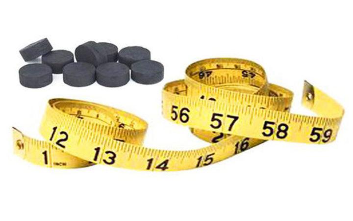 dieta-na-aktivirovannom-ugle-1-1727625