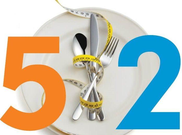 dieta-pridumannaya-vrachom-5-2-pyat-edim-dva-otdyhaem-1-9675758