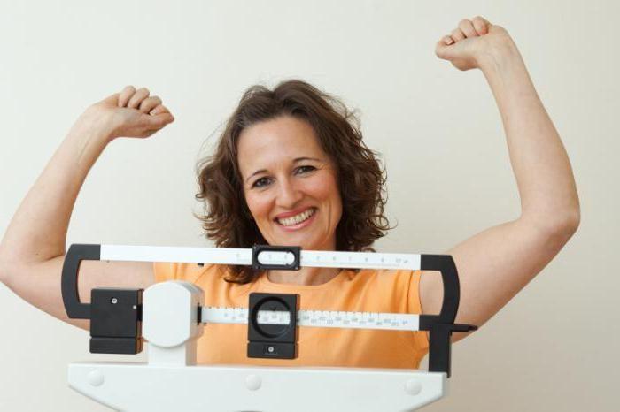 dieta-za-7-dney-uhodit-do-10-kg-bez-vozvrata-ochischaetsya-organizm-1-6389379