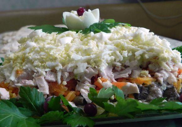 dieticheskiy-salat-merkuriy-dlya-pohudeniya-1-9027587