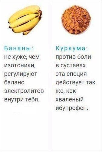 dlya-teh-kto-zanimaetsya-sportom-ideal-nye-produkty-7-5530437