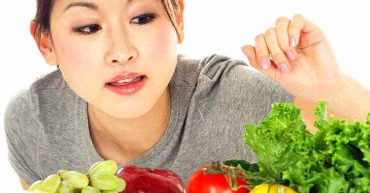 effektivnaya-dieta-no-ne-dlya-vseh-yaponskaya-dieta-1-2697869