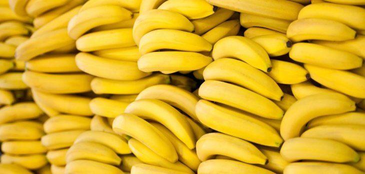 esli-vy-lyubite-banany-to-prochtite-eti-10-shokiruyuschih-faktov-1-2993965