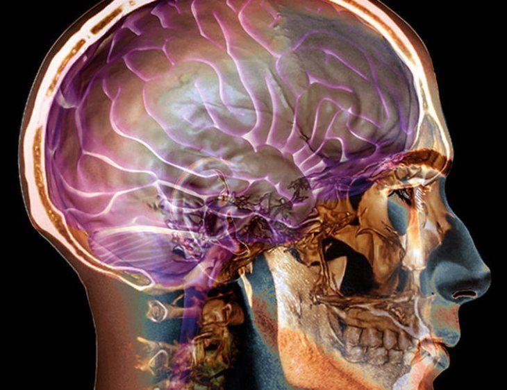 glavnoe-uslyshat-pervye-simptomy-o-chem-preduprezhdaet-organizm-1-3547869
