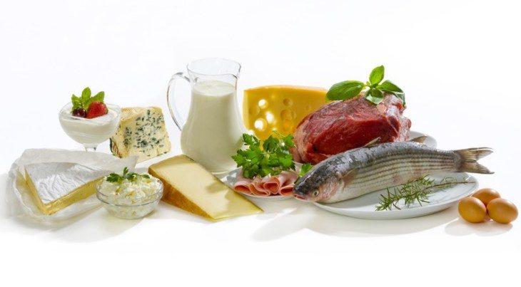 hudeem-na-diete-s-nizkim-soderzhaniem-uglevodov-1-4352987