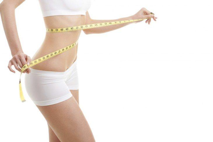 ideal-naya-dieta-hudeem-na-10-kg-za-7-dney-1-3745283