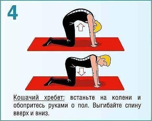 ispravlyaem-osanku-10-uprazhneniy-5-5872638
