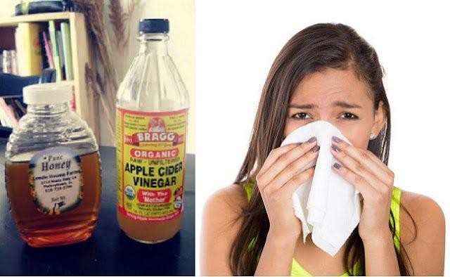 izbavlenie-ot-allergii-s-pomosch-yu-etogo-prirodnogo-protivoallergennogo-napitka-1-1614370
