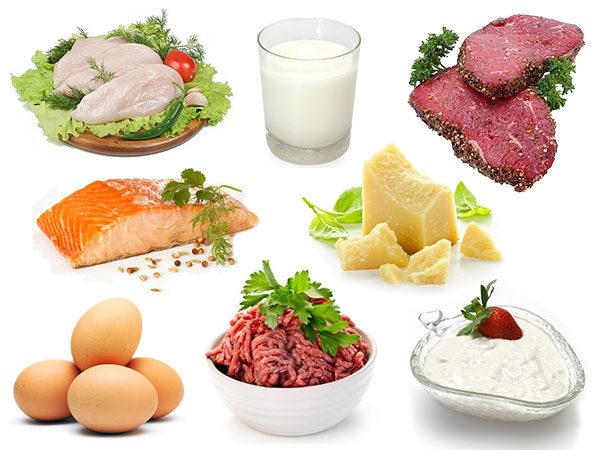 kak-uskorit-metabolizm-i-pohudet-3-4745150