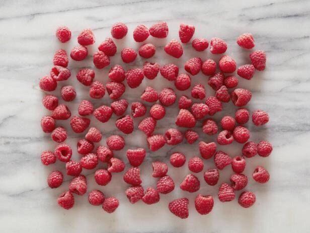 kak-vyglyadyat-100-kaloriy-3-1444854