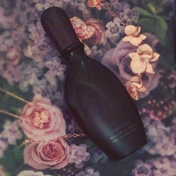 kakoy-aromat-vybirayut-zvezdy-luchshie-duhi-znamenityh-zhenschin-11-2451449