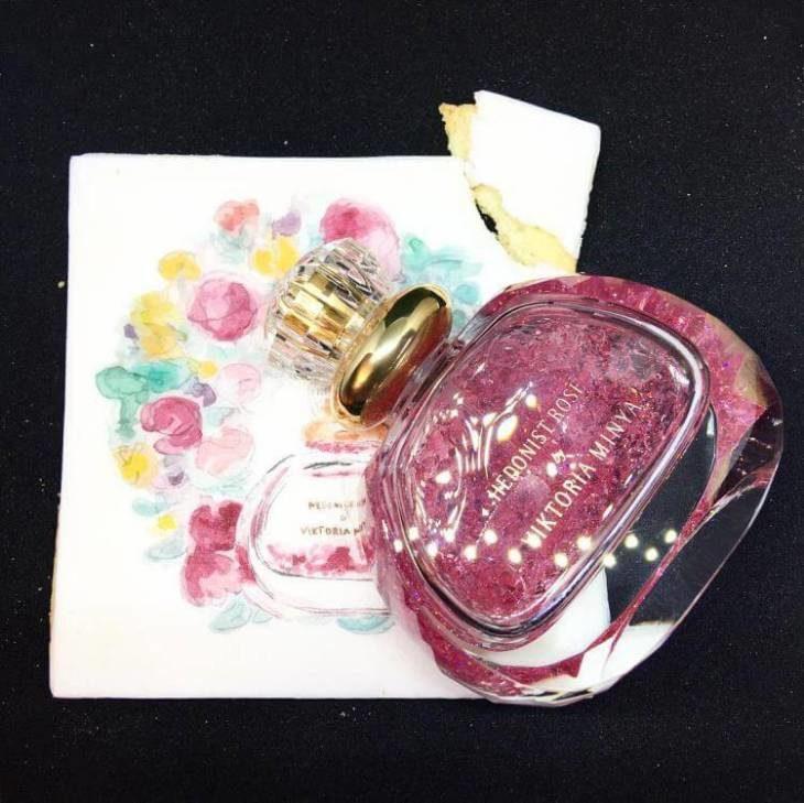 kakoy-aromat-vybirayut-zvezdy-luchshie-duhi-znamenityh-zhenschin-3-5524322