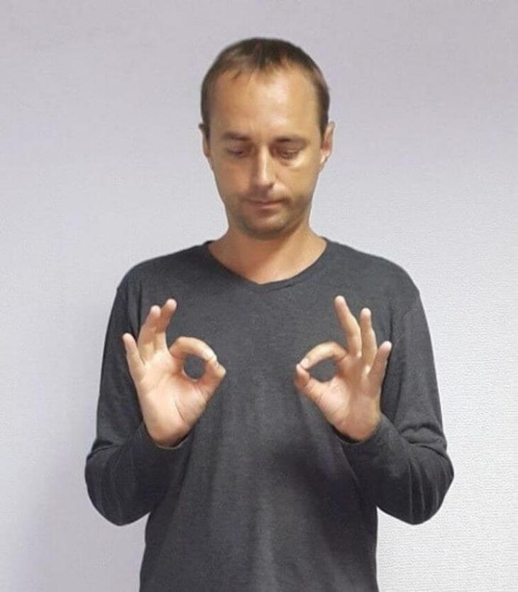 klassnye-i-prostye-uprazhneniya-dlya-razvitiya-mozga-i-uluchsheniya-pamyati-2-3529387