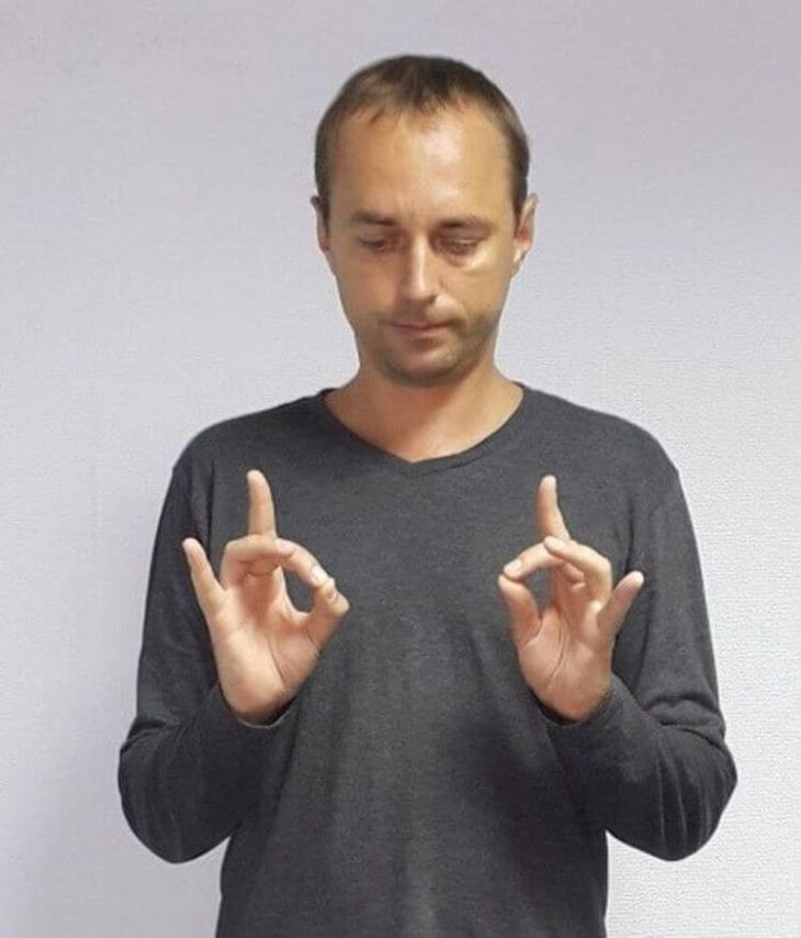 klassnye-i-prostye-uprazhneniya-dlya-razvitiya-mozga-i-uluchsheniya-pamyati-3-9145345