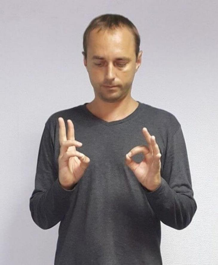 klassnye-i-prostye-uprazhneniya-dlya-razvitiya-mozga-i-uluchsheniya-pamyati-4-4513281