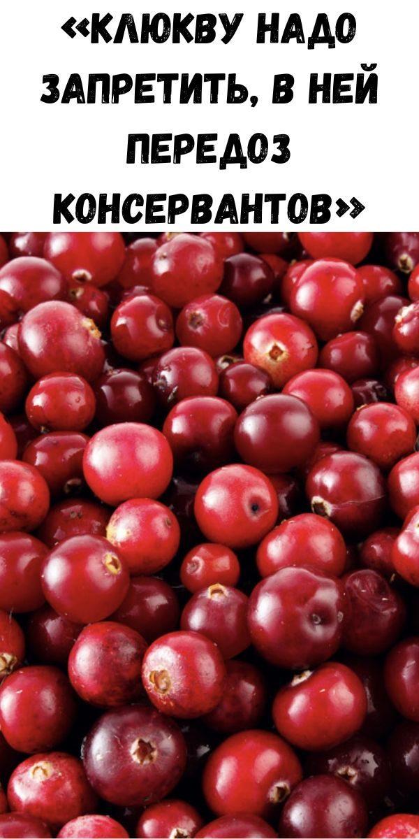 klyukvu-nado-zapretit-v-ney-peredoz-konservantov-2-2587867
