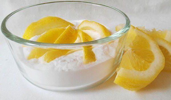 limon-i-pischevaya-soda-chudotvornaya-protivorakovaya-kombinaciya-1-9198166