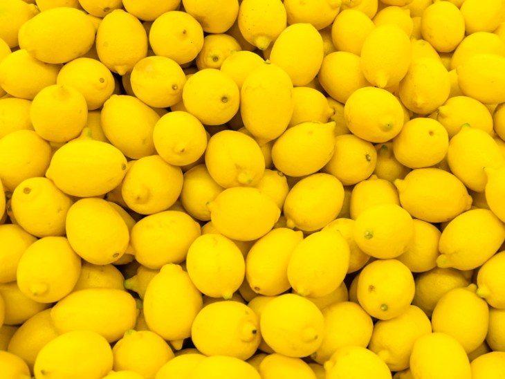 limon-sil-nee-himioterapii-v-10000-raz-1-7889787