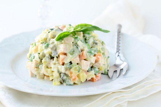 lyubimyy-salat-dlya-stroynyashek-1-3470832