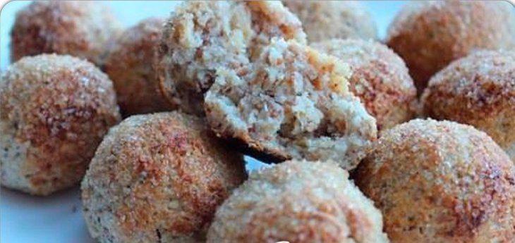 mindal-no-kokosovoe-pechen-e-bez-muki-dlya-teh-kto-sledit-za-figuroy-1-9720364