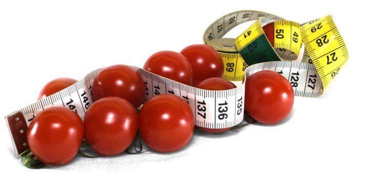 minus-2-kg-za-3-dnya-na-rise-tomatah-i-tvoroge-1-4512087